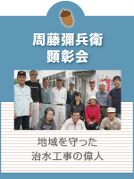 group_title04-22